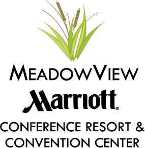 Meadowview Conference Center