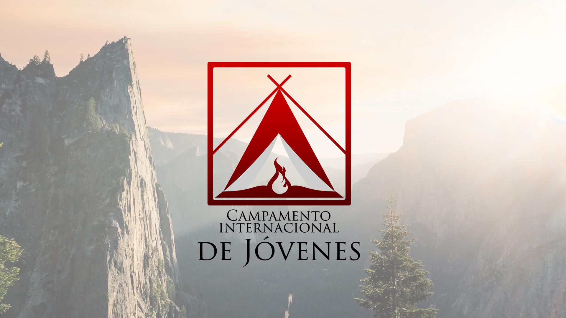 Campamento Internacional de Jóvenes