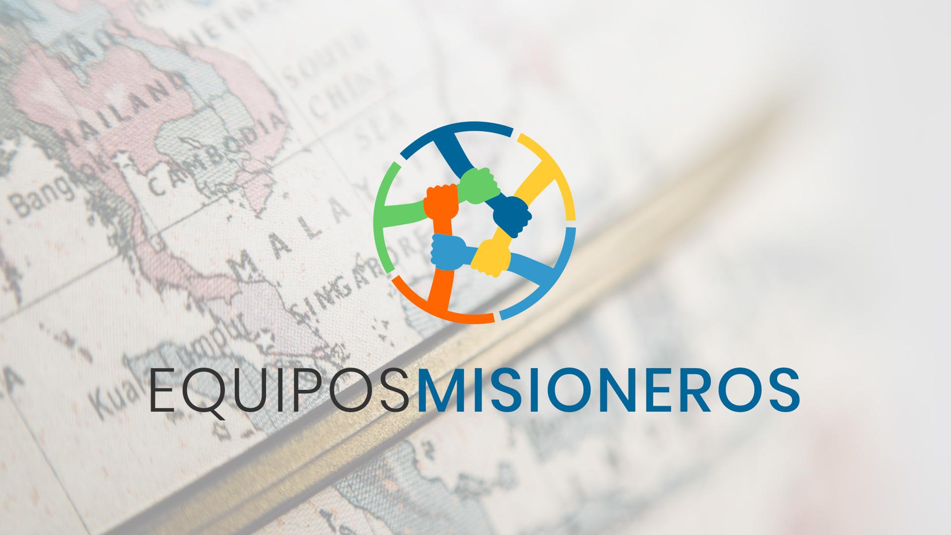 Equipos Misioneros
