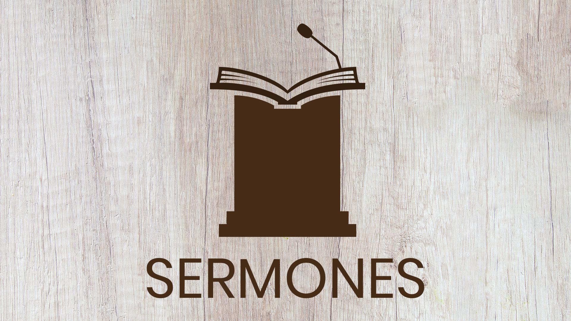 Video Sermons